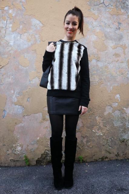 1df0f-huntinginheelszarafurrysweater1