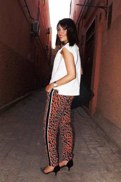 403d1-marrakeshblog3