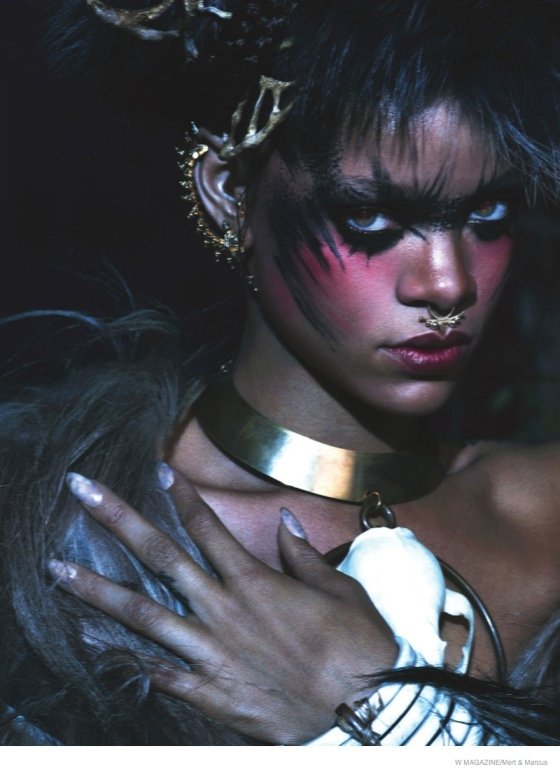 rihanna-w-magazine-shoot06