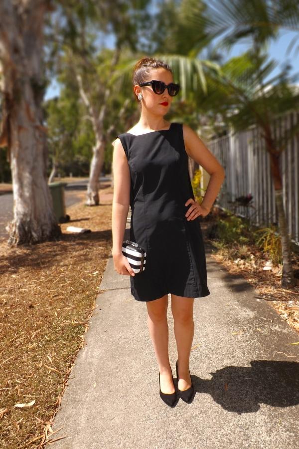 Get Audrey Hepburns look3