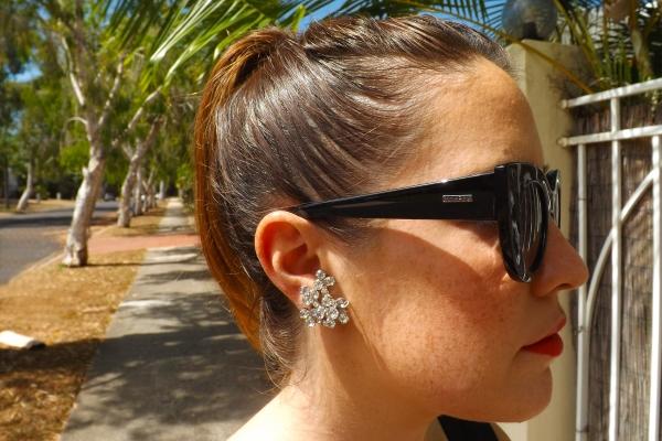Get Audrey Hepburns look5