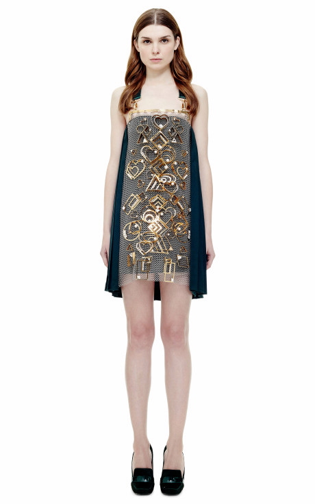 most-expensive-dress
