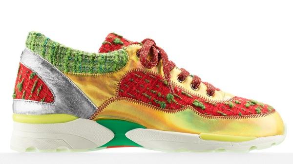 sneakers-zoom.jpg.fashionImg.hi