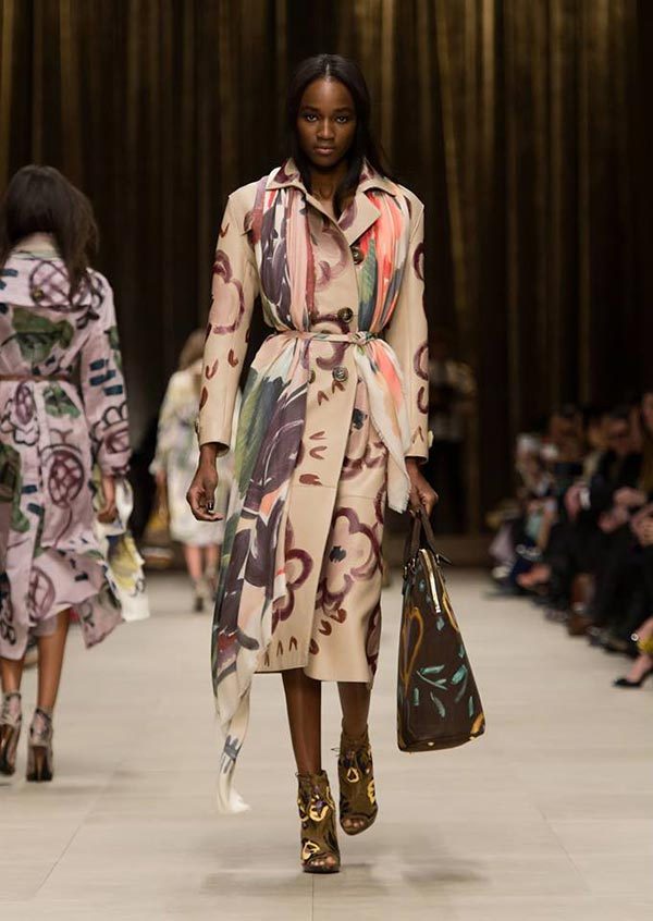 The-Burberry-Prorsum-Womenswear-16