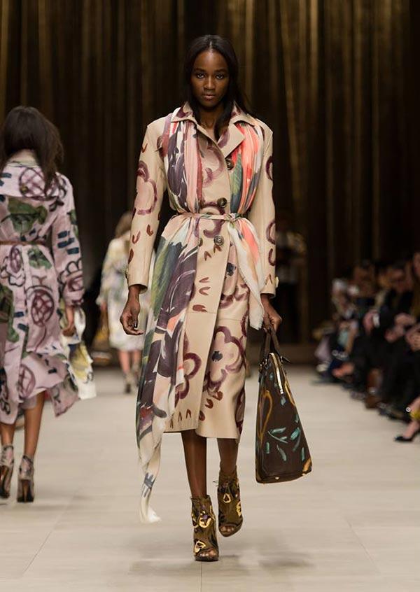 The-Burberry-Prorsum-Womenswear-16