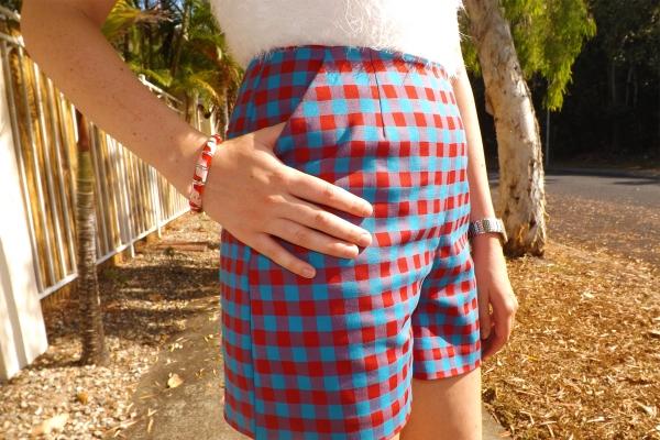 50's shorts3