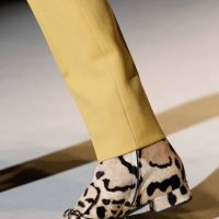 Friday Favourites: Gucci Fall/Winter 2014