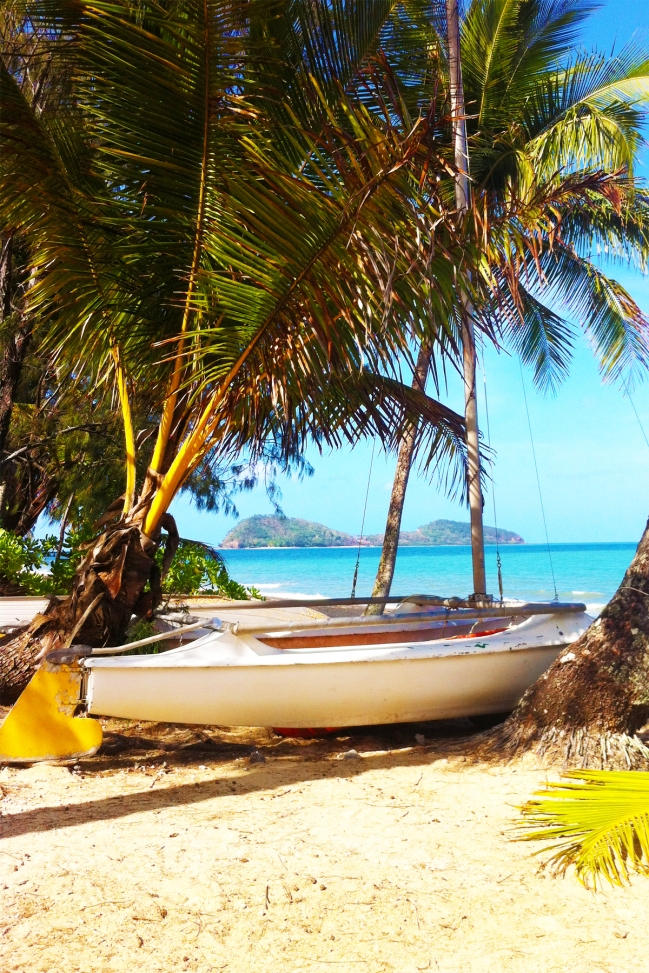 beachblog10