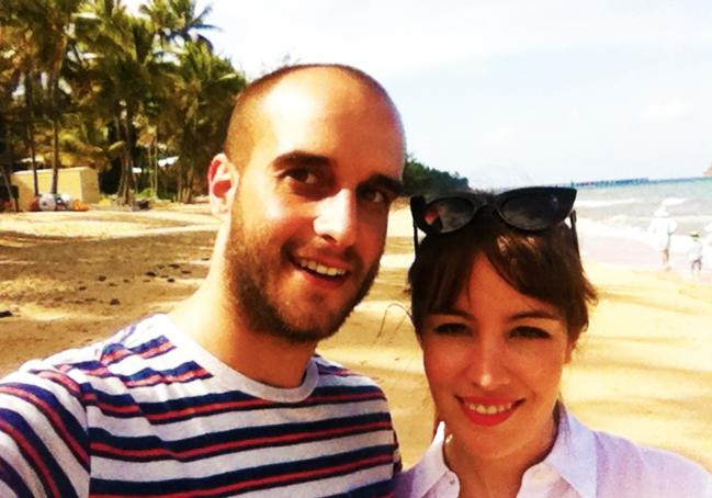 beachblog12