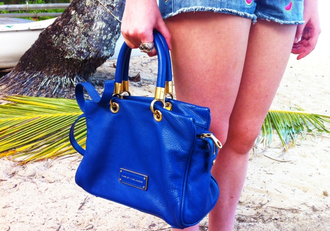 beachblog4
