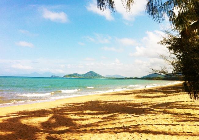beachblog8