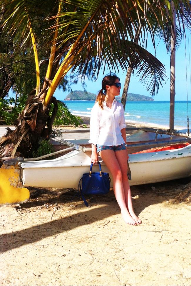 beachblog9