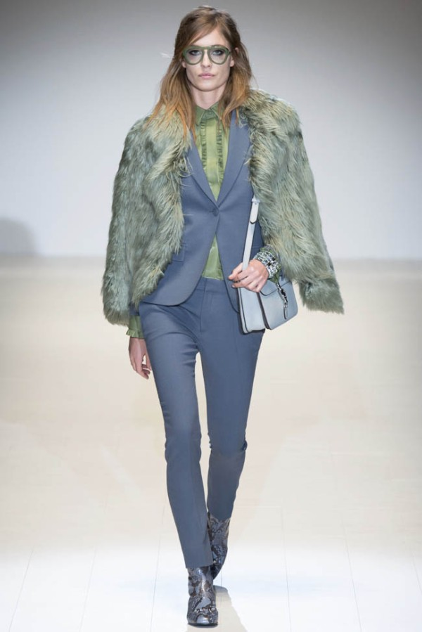 gucci-fall-winter-2014-show1