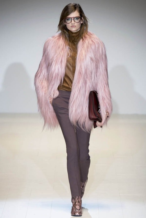 gucci-fall-winter-2014-show13