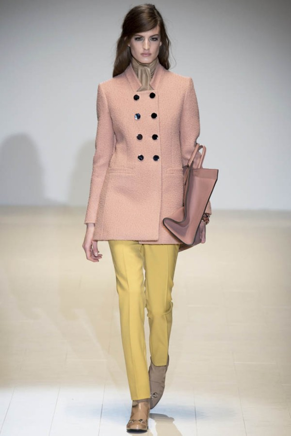 gucci-fall-winter-2014-show20