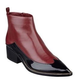 Sigerson NINA Boots