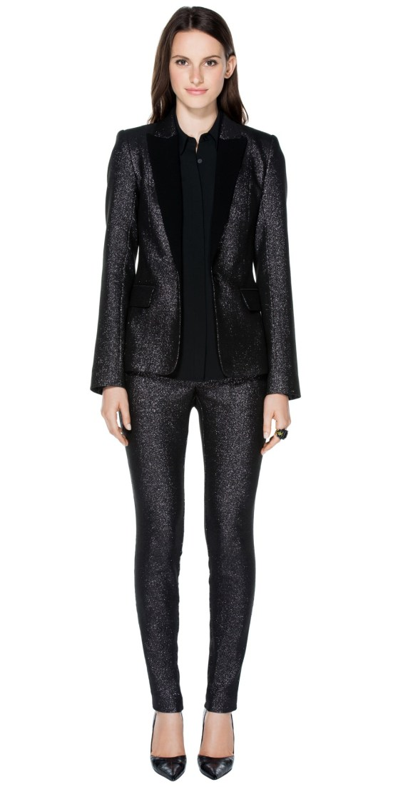 The-Metallic-Tuxedo-Jacket-C40104-W15_1000x2000_C40104-847-5213-1000x2000